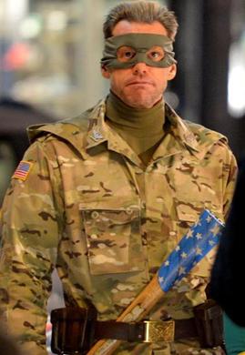 File:Coloneljim.png