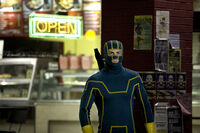 Kick-ass-2-aaron-taylor-johnson-kick-ass