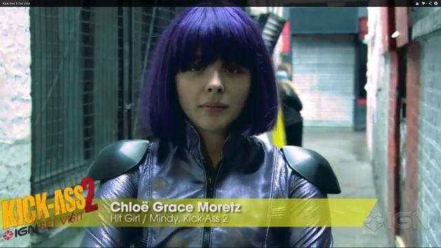File:Chloe unmasked3.jpg