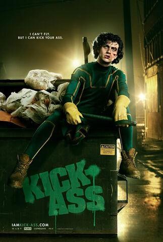 File:Kick-ass-kick-ass-poster.jpg