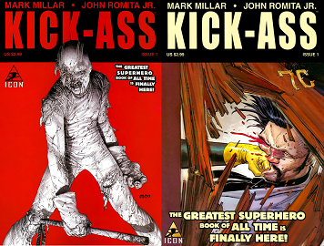 File:Covers.png