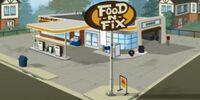 Food 'n' Fix