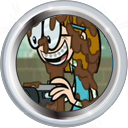 Arquivo:Badge-picture-3.png