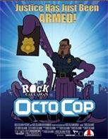 Octocop