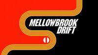 Mellowbrookdrift hdtitlecard