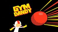 Gymdandy hqtitlecard