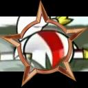 Arquivo:Badge-edit-0.png