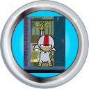 Miniatura da versão das 01h14min de 8 de março de 2012
