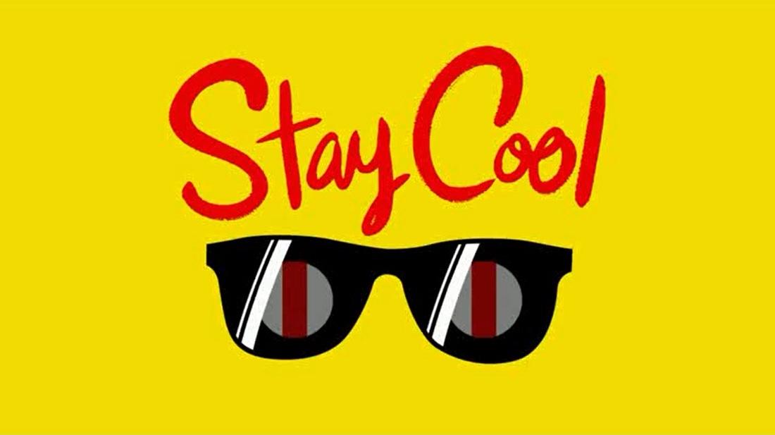 Stay Cool | Kick Buttowski Wiki | FANDOM powered by Wikia