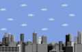 Wikia-City.png