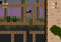 New Iron Trees.png