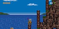 Knight's Isle