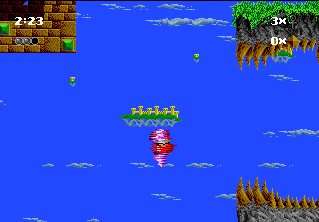File:Sky dragon castle 1.png