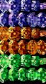 Crystals Transparens.png
