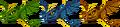 Dragon-Flying.png