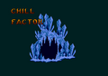 Chill Factor.png
