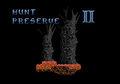 Hunt Preserve 2.jpg