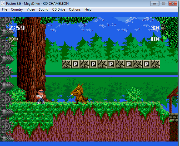 File:Murder wall works in the custom levels.png