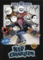 Kid-chameleon-gen-cover-front-30490.jpg