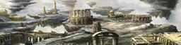 Chapter20banner