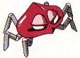 File:King crabPict.png
