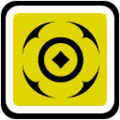 Auto reticle.png