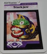 Stackjawbetaarcard