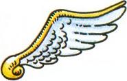 Wingsofpegasuskiart