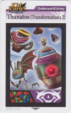 Thanatostransformations2arcard