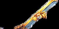 Palutena Blade