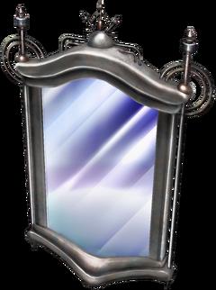 Mirroroftruthart