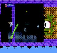 311155-kid-icarus-nes-screenshot-the-battle-against-medusa-s