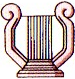 Harpkiomamart