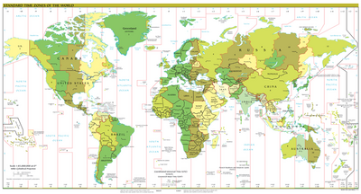 800px-Standard time zones of the world