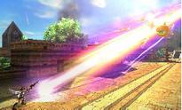 Mega-laser-kid-icarus