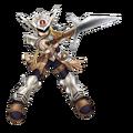1000px-Light Fighter-Uprising.png