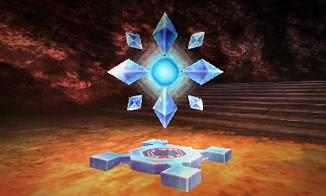 Icy-aura-1