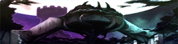 Chapter2banner