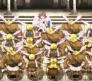 Palutena's Army