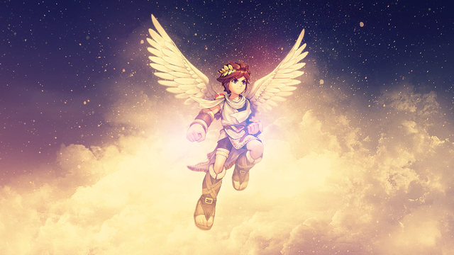 File:Kid icarus wallpaper by gl0wstick-d4l8e9g.png