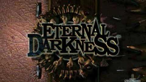 Dark Pit (possessed)