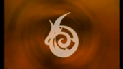 File:Chaos army symbol.png