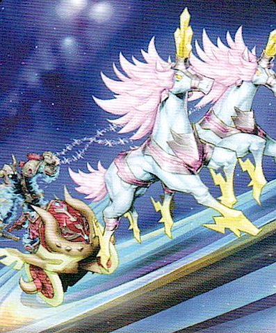 File:Vehicle lightningchariot.png