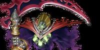 Great Reaper