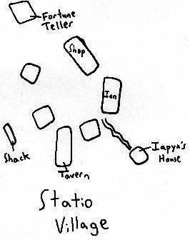 File:Stiatio Village.jpg