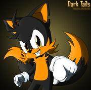 Dark Tails