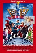Maggie s adventures of sky high poster by rainbowdashfan2010-d9elofz
