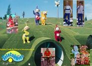 400px-Bobby Cindy & Oliver's Adventures of Teletubbies