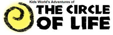 Kids World's Adventures of Circle of Life