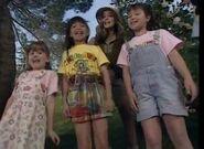 Kidsongs-playalongsongs2
